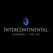 5a9eb9805a51sc InterContinental London The O2 2